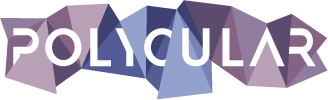 Polycular