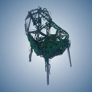 morbusweb2