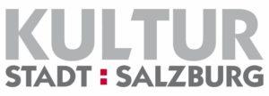 stadt salzburg kultur logo