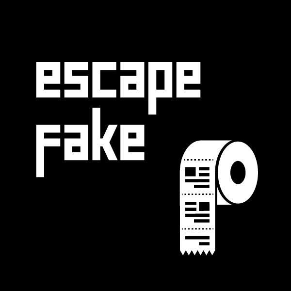 EscapeFake