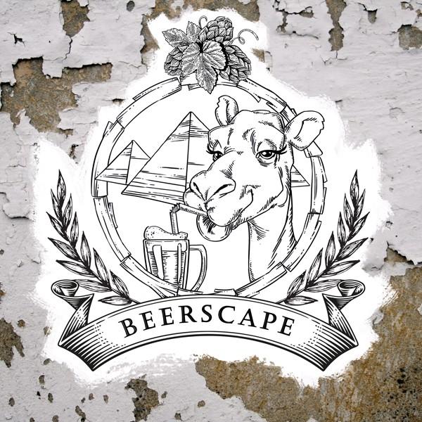 Beerscape