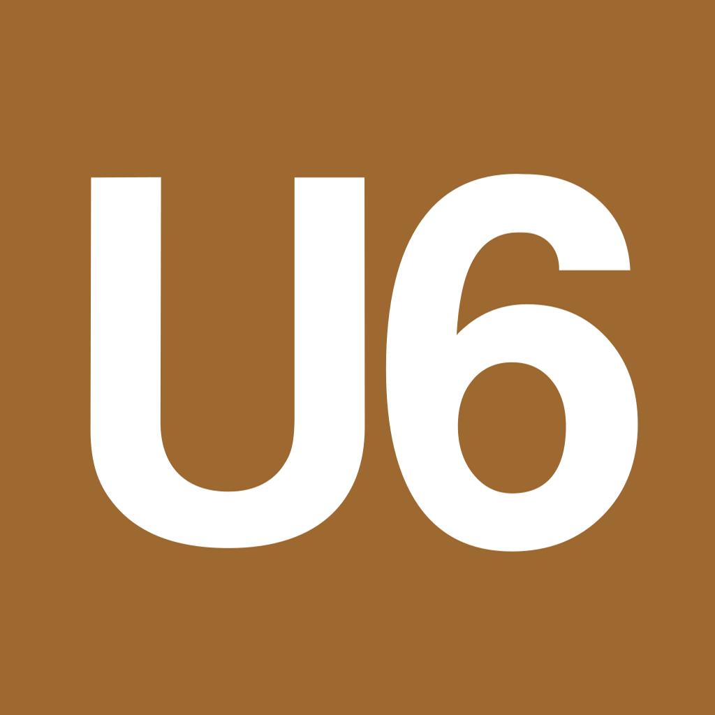 U6 Rätselrallye