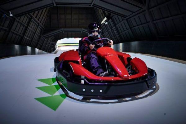 1561784919.4645-erste-rotax-e-kart-racing-arena-der-welt-in-linz-eroeffnet