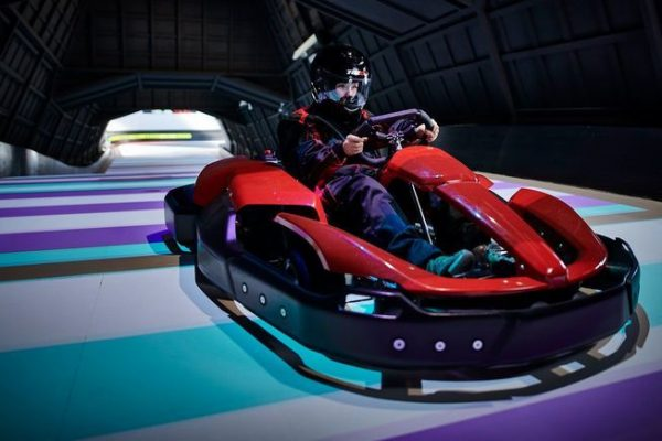 1561784920.4118-erste-rotax-e-kart-racing-arena-der-welt-in-linz-eroeffnet