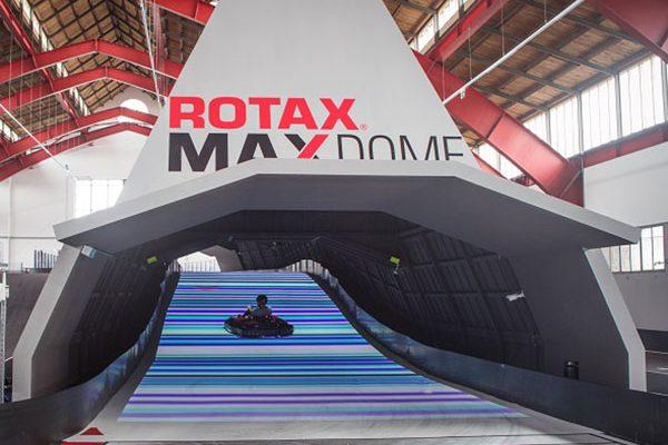 E-Kart-Rotax-MAX-Dome_square
