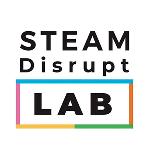 STEAM Disrupt Lab
