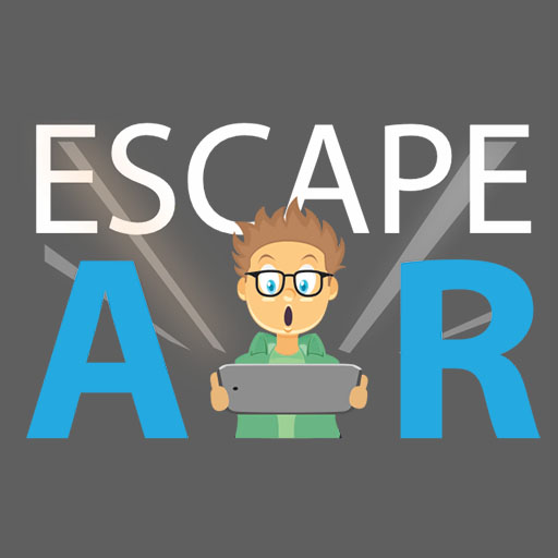Escape AR